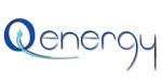 q-energy-solar-energy-logo