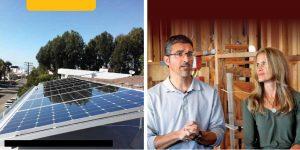 house solar2