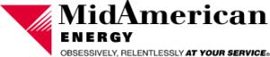 MidAmerican-Energy