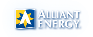 alliant_logo