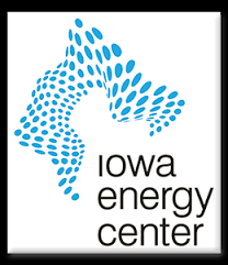 Iowa energy center solar energy