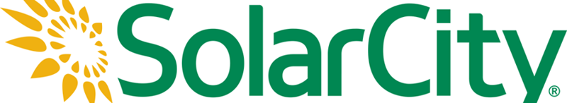 solarcity blog post