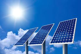 solar-energy-resources