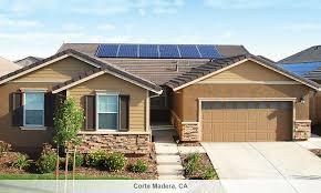 residential-solar-installation