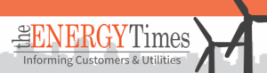 the-energy-times