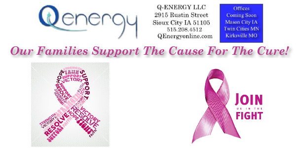 Q-energy-supports-breast-cancer-awareness