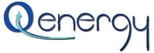 Qenergy Online