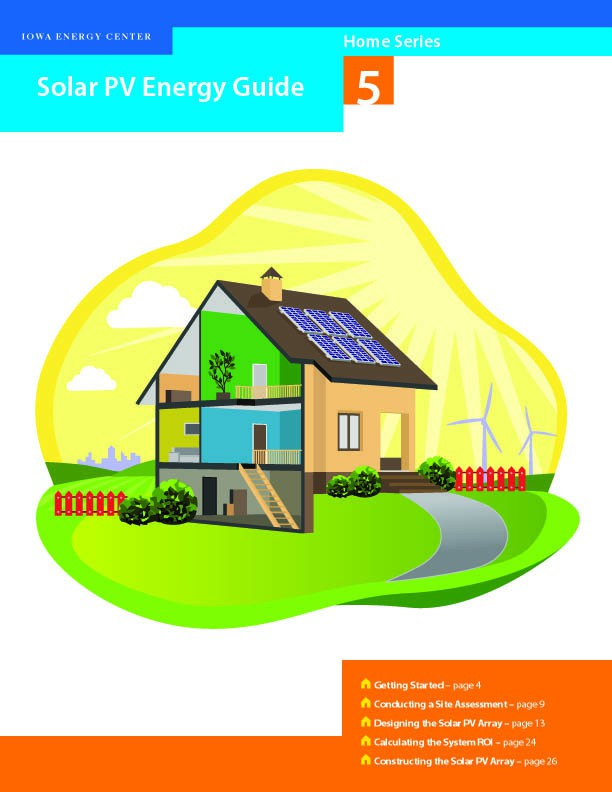 solar energy resources | qenergy online, Powerpoint templates
